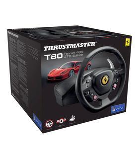 volante-thrustmaster-t80-rw-ferrari-488-gtb-ps4pc