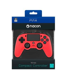 wired-controller-nacon-rojo-ps4