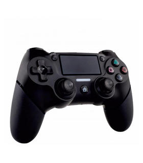 wireless-controller-bluetooth-ps4