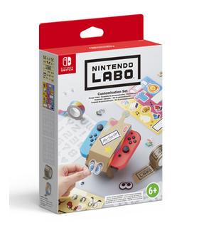 nintendo-labo-set-de-personalizacion-n-switch