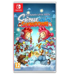 scribblenauts-showdown-n-switch