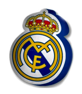 cojin-3d-real-madrid
