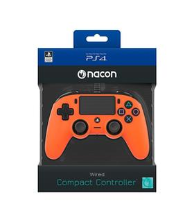wired-controller-nacon-naranja-ps4