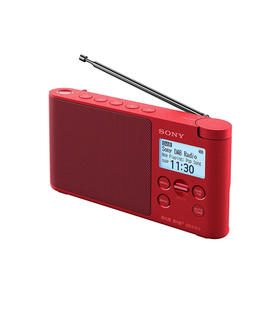 radio-dab-sony-xdr-s41d-rojo