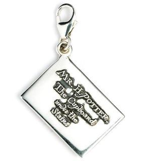 colgante-charm-hogwarts-acceptance-letter-harry-potter-plata