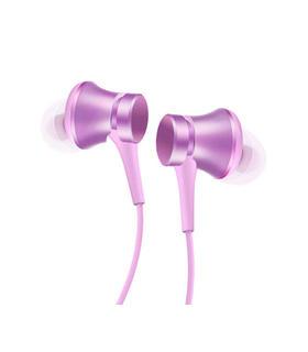 auriculares-xiaomi-piston-in-ear-violeta