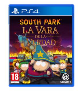 south-park-la-vara-de-la-verdad-hd-ps4