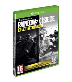rainbow-six-siege-advanced-edition-xboxone
