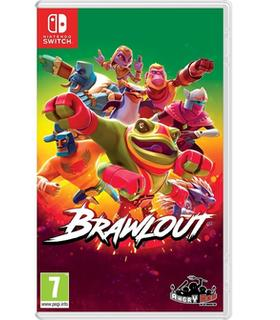 brawlout-n-switch