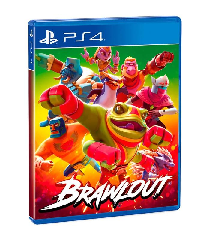brawlout-ps4