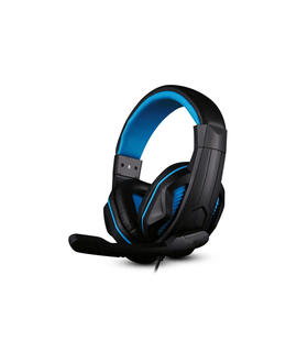 gaming-headset-v2-freaks-geeks-ps4