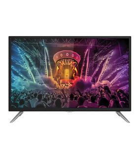 televisor-32-hd-stream-system-32-hd