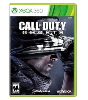 call-of-duty-ghosts-free-fall-edition-x360