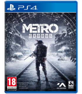 metro-exodus-day-one-edition-ps4