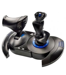 joystick-thrustmaster-tflight-hotas-4-ps4pc