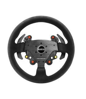 accesorio-volante-thrustmaster-rally-wheel-add-on-sparco-r38