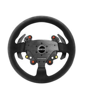volante-tm-rally-wheel-add-on-sparco-r383mod