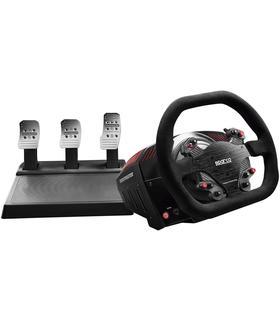volante-ts-xw-racer-sparco-p310-xonepc