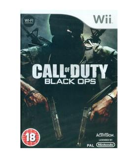 call-of-duty-black-ops-wii-uk