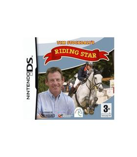 riding-star-nds
