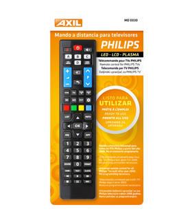 mando-a-distancia-para-televisor-philips
