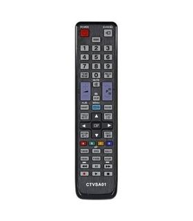 mando-a-distancia-ctvsa01-compatible-con-tv-samsung