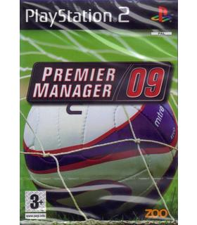 premier-manager-09-ps2