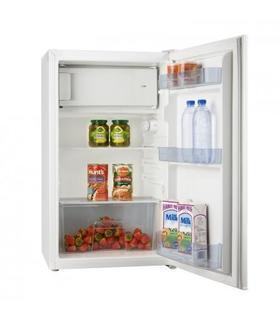 mini-frigorifico-hisense-rr125d4aw1-a-capacidad-frigo-8