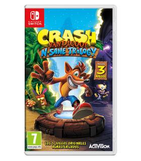 crash-bandicoot-n-sane-trilogy-n-switch