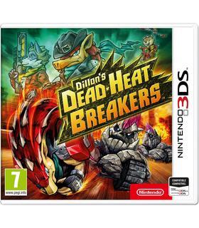 dillon-s-dead-heat-breakers-3ds
