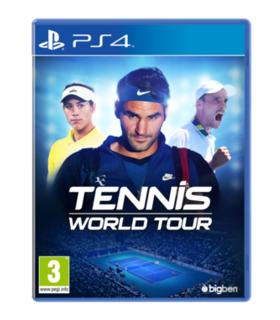 tennis-world-tour-ps4
