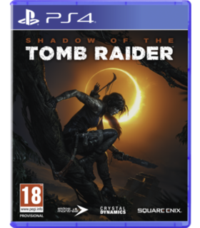 shadow-of-the-tomb-raider-st-ps4
