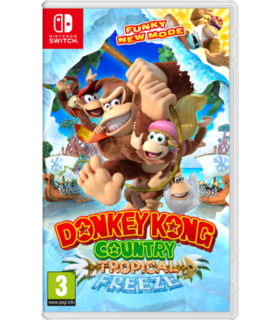 donkey-kong-country-tropical-freeze-n-switch