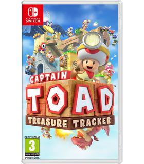 captain-toad-treasure-tracker-n-switch