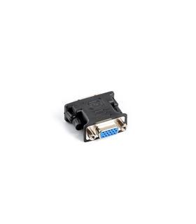 adaptador-dvi-i-245-macho-a-vga-hembra-lanberg-ad-0012-bk