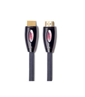 cable-hdmi-metal