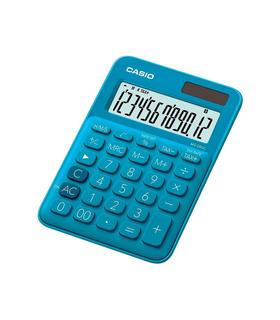 minicalculadora-de-bolsillo-casio-ms-20uc-azul