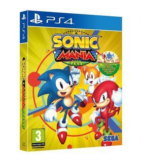 sonic-mania-plus-ps4