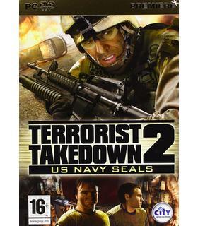 terrorist-takedown-2-unidad-operaciones