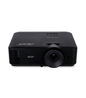 proyector-acer-x118h-3d-3600-ansi-lumens-svga