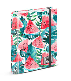 carpesano-a4-watermelon-oh-my-pop
