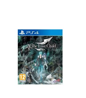 the-lost-child-ps4