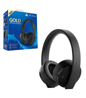 wireless-headset-gold-ps4