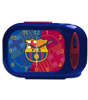 despertador-himno-fc-barcelona