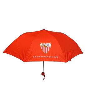 paraguas-sevilla-cf-52cm-plegable