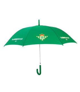 paraguas-real-betis-55cm