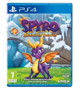 spyro-reignited-trilogy-ps4