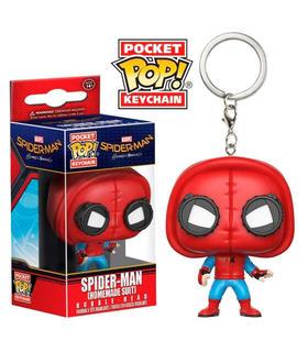 llavero-pocket-pop-marvel-spider-man-homecoming-homemade-sui