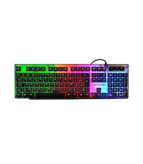 teclado-the-g-lab-gaming-keyz-neonsp-multicolor