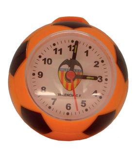 despertador-balon-valencia-cf